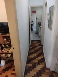 Apartamento 2 Quartos na Corrêa Dutra