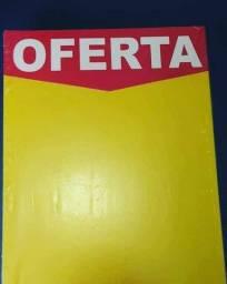 Cartaz oferta 64x96