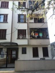 Apartamento à venda com 3 dormitórios em Petrópolis, Porto alegre cod:43383