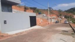 OPORTUNIDADE! Vendo ou Troco Lote bairro São Lucas.