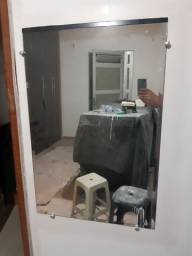 Espelho 98x65