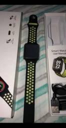 Vendo smartch watch f8