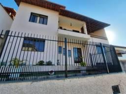 RP - Linda Casa 5/4 de 273 m2 com piscina