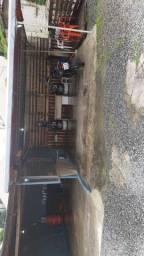 Vendo lavação no Centro de Joinville