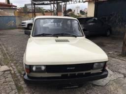 Fiat/147C