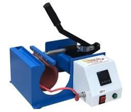 Máquina de estampar canecas - Compacta Print