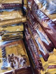 Ração Super Premium Atacama 20kg