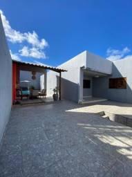 Casa Na serraria Para Aluguel na Serraria