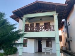 Casa com excelente localização no Porto das Dunas
