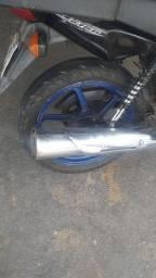 Roda 150 sport