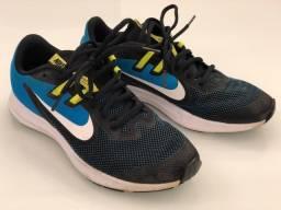 Ténis original Nike, 37