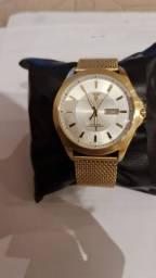 Relógio masculino Tempus zw20127h