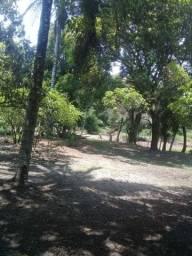 Linda Chácara 3600m² Vale das Pedrinhas Guapimirim