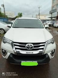 SW4 SRX 2017 diesel 4x4