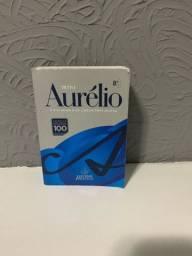 Dicionário Mini Aurélio 8ª Edição