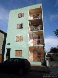 Título do anúncio: Apartamento para alugar com 1 dormitórios em , cod:I-034206