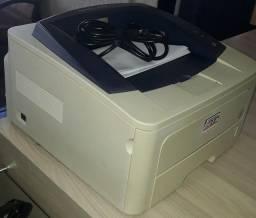 Impressora Xerox 3250 - Revisada C/ Garantia
