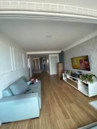 Apartamento 98M2 com 3 Suítes+DCE e Móveis Projetados
