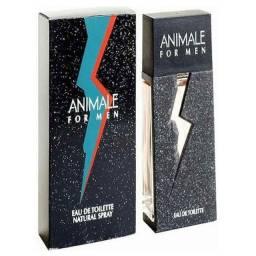 Perfume Animale For Men Animale 100 ml