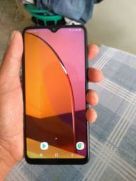 Smartphone Samsung A20S