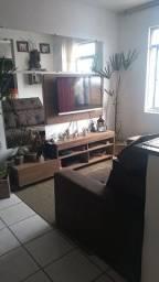 Apartamento Residencial Porto Pelotas