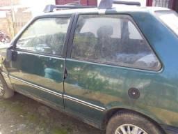 Vendo Fiat Prêmio CS 1990