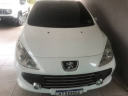 Peugeot 307 2011 completo