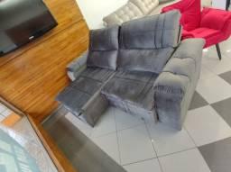 Sofá barato