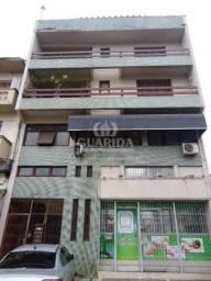 Cobertura para aluguel, 2 quartos, PETROPOLIS - Porto Alegre/RS