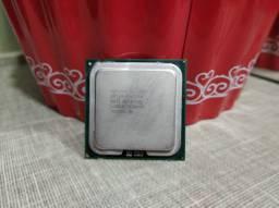 Processador Intel Pentium dual core e5500 2,8ghz
