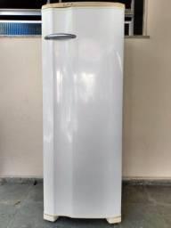 Geladeira Electrolux 1 porta RDE35 - 317L