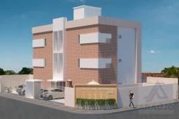 Apartamento com 2 dormitórios à venda, 55 m² por R$ 157.900,00 - Cristo Redentor - João Pe