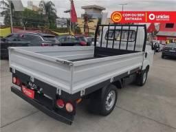 Kia Bongo  Td Diesel STD Cs Manual 2.5