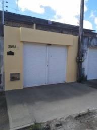 Casa Duplex Maracanau