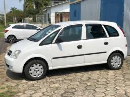 Meriva 2004