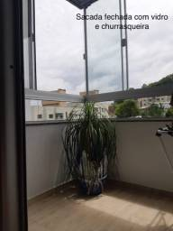 Apartamento Francisco Beltrão - Bairro Industrial