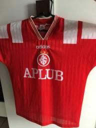 Camisa Internacional (1997)
