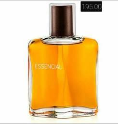 Perfumes masculinos   NATURA e BOTICARIO  a pronta entrega.