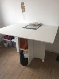 Mesa de corte costura