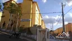 Título do anúncio: Apartamento com 2 dormitórios à venda, 52 m² por R$ 90.000,00 - Prefeito José Fernandes -
