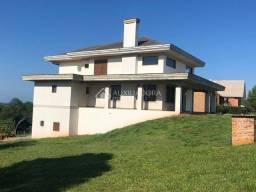 Casa de condomínio à venda com 4 dormitórios cod:315042