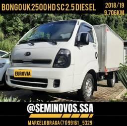 Bongo uk2500 hd sc 2.5 - Marcelo Braga *29
