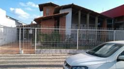 Casa à venda com 4 dormitórios em Centro, Feira de santana cod:3110