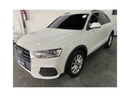 Audi Q3 2018 1.4 tfsi attraction flex 4p s tronic