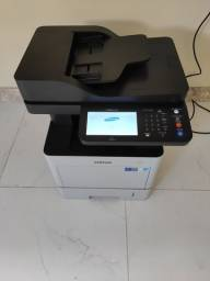 Impressora Samsung Proxpress M4080fx