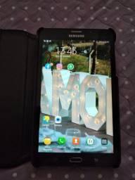 Tablet Samsung Galaxy Tab A6 Smt285 8Gb 7.0  Preto