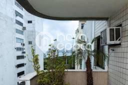 Título do anúncio: Loft à venda com 2 dormitórios em Flamengo, Rio de janeiro cod:CO2AH54475