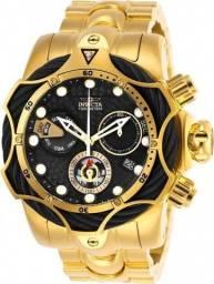 RelógioInvicta Masculino 26654