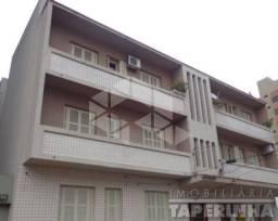 Apartamento para alugar com 3 dormitórios em , cod:I-034242