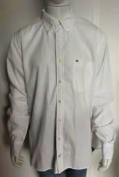 Camisa Tommy Hildiger - Original